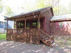 House vacation rental in Lake Township, PA, USA from VRBO.com! #vacation #rental…