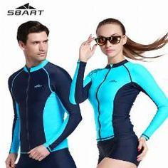 Surfing Kayaking Diving Suitable For Men Women G Force Toggle Wetsuit Neoprene Aqua Shoes And Children