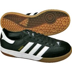 Adidas Football Shoes for Men