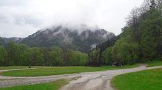 Zdjęcie Golf Courses, Country Roads