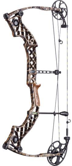 Mathews Archery Introduces Three New Bows Archery Poses, Archery Gear, Archery Arrows, Archery Hunting, Hunting Gear, Hunting Stuff, Matthews Bows, Archery Target Stand, Mathews Archery