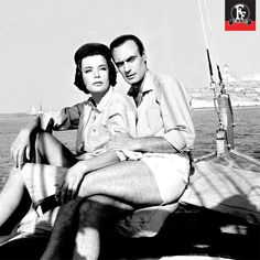 Old Greek, Old Movies, Classic Movies, Actors & Actresses, Greece, Cinema, Stars, Couple Photos, Books