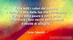 http://www.paginainizio.com/frasi/poster/poster102.jpg