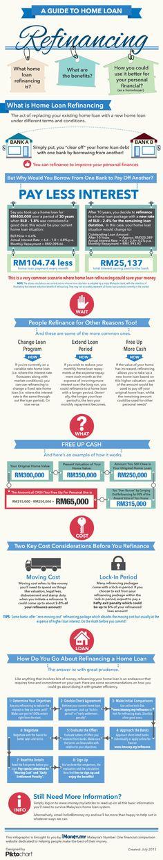 Handy cash payday photo 1