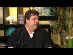 VisageMD Med Spa, New Skin Treatment Technology