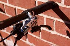News: Shimano Slashes Prices on Components | Singletracks Mountain Bike News