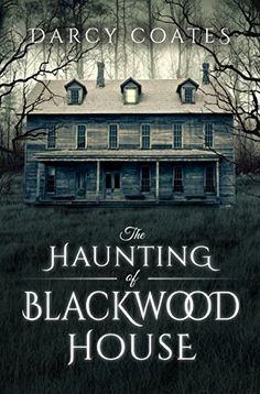 The Haunting of Blackwood House by Darcy Coates http://www.amazon.com/dp/B015MB10KA/ref=cm_sw_r_pi_dp_qow-wb04GCQTP