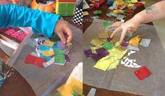 The Rainbow Fish by Marcus Pfister – 37 Fishy Activities & Art Projects Summer Books, Rainbow Fish, Love Book, Childrens Books, Art Projects, Activities, Animals, Children's Books, Animales