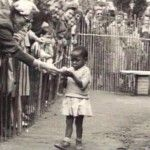 Zoo umani nel mondo