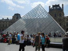 Zdjęcie -Paryż