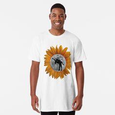 Moonflower, Pullover, Designs, Couple, Mens Tops, Fashion, Cotton, Moda, La Mode