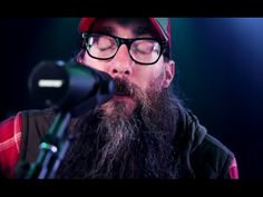 "Come As You Are by Crowder LIVE at K-LOVE ""Lay down your hurt, lay down your heart, come as you are"" Christian Singers, Christian Music Videos, Christian Artist, Praise Songs, Worship Songs, Worship Leader, K Love Songs, David Crowder, Contemporary Christian Music"