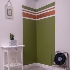Johnstone's Brand Page Johnstones Paints, Amazing Ideas, Basin, Alcove, Filing Cabinet, Bedroom Ideas, Ikea, Old Things, Wallpapers