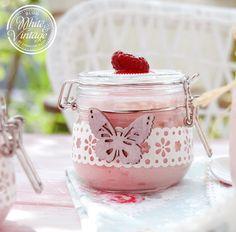 Html, Creative, Desserts, Blog, Mascarpone, Stocking Stuffers, Raspberries, Tailgate Desserts, Deserts