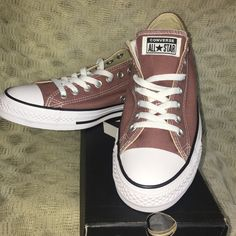 40a8e2c7729ee8 11 Best Converse low cut images