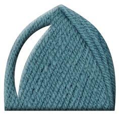 Hatnut xl 55 – Wolle und Handarbeit Hatnut, Beanie, Fashion, Wool, Handarbeit, Nice Asses, Moda, Fashion Styles, Beanies
