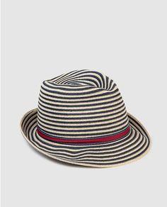 88 mejores imágenes de Sombreros cute  cd1af8cc1d6