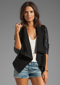 Jacket at HelloShoppers