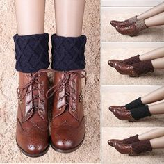 Cheap boots the monkey costume, Buy Quality boot winter directly from China button start Suppliers:  Black Color  Gray Color Khaki Color Brown Color