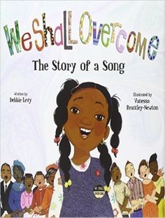 FREE brochure: Children of Color - How to Select the Best Books: African-American, African, Caribbean, Biracial and Multicultural books for children. True-to-life stories with positive images of children of color. Plus Black history books for all ages. African American History Month, Native American, African History, Early American, Black History Month Activities, Black History Books, Black Children's Books, Civil Rights Movement, Music Classroom