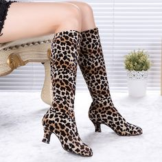 http://babyclothes.fashiongarments.biz/  Ballroom latin dance shoes Suede Big discounts High shoe tube dance boots Heel 5,5cm and 7cm For women girl Shoes whoesale Hot, http://babyclothes.fashiongarments.biz/products/ballroom-latin-dance-shoes-suede-big-discounts-high-shoe-tube-dance-boots-heel-55cm-and-7cm-for-women-girl-shoes-whoesale-hot/,  Ballroom latin dance shoes Suede Big discounts High shoe tube dance boots Heel 5,5cm and 7cm For women girl Shoes whoesale Hot    DESCRIPTION  Remarks…