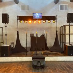 Add karaoke to your event!