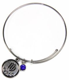 Arm Candy Bracelets, Bangle Bracelets With Charms, Bangles, Alex And Ani Charms, Antique Silver, Charmed, Lifestyle, Antiques, Jewelry