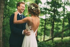 CastletonFarmWedding_TenneseeWedding_byTheImageIsFound_0050.jpg