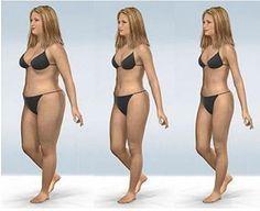"""Совет от доктора Мясникова для желающих похудеть, который развенчивает мифы о химических препаратах для похудения. Доктор медицинских наук Александр Мясников выпустил книгу """"Как жить дольше 50 лет"""",…"""