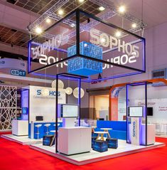 Exhibition Stand Builders Midlands : Best exhibition stand builders contractor dubai uae images
