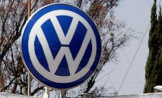 México inicia  revisión de unidades VW