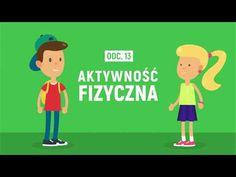 Przygody Oli i Stasia Aktywność fizyczna Hand Therapy, Projects For Kids, Teacher, Youtube, Songs, Kid Games, Kids Service Projects, Professor