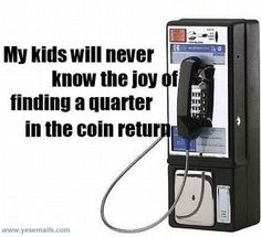 Kids don't know what they're missing! Share your memories below Double tap if you the Tag your old skool bff! Check out (me!) every day! Remember This Nostalgia for boys girls Great Memories, Childhood Memories, School Memories, Childhood Toys, Childhood Quotes, Narnia, Back In The 90s, Photo Vintage, Baby Boomer