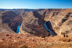 The Ultimate Arizona & Utah Road Trip Guide: 15 Days Of Scenic Byways, Canyons, Hiking And Exploring