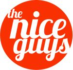 The Niceguys Announce SXSW Showcase