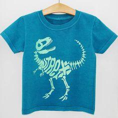 This item is unavailable - Dark Shirt - Ideas of Dark Shirt - boys dinosaur glow in the dark t shirt Vinyl Shirts, Boys Shirts, Old Fashioned Boy Names, Dinosaur Shirt, Boys Pajamas, Kids Fashion Boy, Simple Shirts, Summer Boy, Boy Outfits