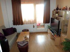 Vanzare apartament 2 camere mobilatutilat , Centrul Civic