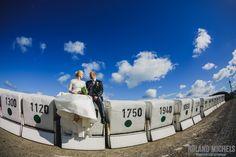 Sylt Wedding Photography