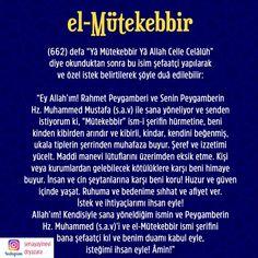 Embedded Allah Islam, Pray, Advice, Twitter, Words, Faith, Quotes, Life, Prayer