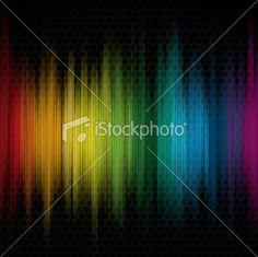 Background image Royalty Free Stock Photo
