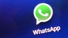 Keine Nachrichten-Anzeige - Trotz Updates! Der Ärger mit WhatsApp geht weiter