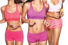 ejercicios combinados abs