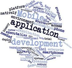 Satva Solutions is one of the earliest mobile application development company that started making Android, iOS and Windows apps And have good developers.