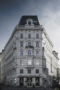 Stone Face by Alex Cruceru on Multi Story Building, Stone, Face, Photography, Rock, Photograph, Fotografie, Stones, The Face