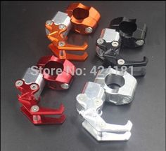 $12.50 (Buy here: https://alitems.com/g/1e8d114494ebda23ff8b16525dc3e8/?i=5&ulp=https%3A%2F%2Fwww.aliexpress.com%2Fitem%2FCNC-Aluminum-Universal-Holder-Hook-Motorcycle-Bike-Carry-Cargo-Helmet-Bag-Package-Bottle-Hanger-Hook-Brand%2F32273518273.html ) CNC Aluminum Universal Holder Hook Motorcycle Bike Carry Cargo Helmet Bag Package Bottle Hanger Hook  Brand New Free Shipping for just $12.50