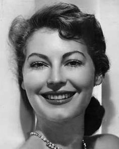 Google Image Result for http://www.latimes.com/includes/projects/hollywood/portraits/ava_gardner.jpg