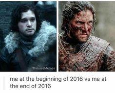 Accurate... #GOT #GameOfThrones #SevenKingdoms #WinterIsComing #FireAndBlood