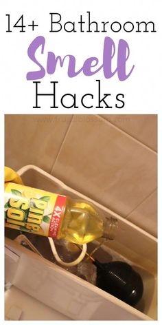 Excellent cleaning tips hacks are offered on our internet site. Have a look and you wont be sorry you did. Diy Home Cleaning, Household Cleaning Tips, Deep Cleaning Tips, Cleaning Recipes, House Cleaning Tips, Natural Cleaning Products, Spring Cleaning, Cleaning Solutions, Cleaning Supplies
