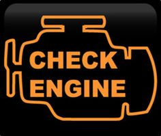 Is your car making a funny noise? Check engine light on? Give us call> Diesel Particulate Filter, Diesel Cars, Car Makes, A Funny, Chevrolet Logo, Engineering, How To Remove, Uber, Books