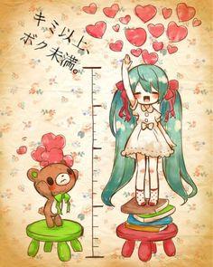 anime girl tóc ngắn - Tìm với Google